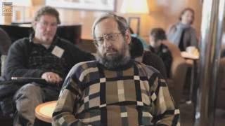 Долгосрочный эволюционный эксперимент Ричарда Ленски