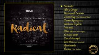 Download Generación Radical - Grupo Barak - Álbum Completo MP3 song and Music Video