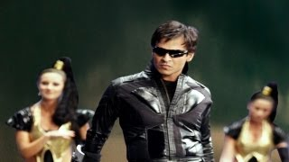 "O Mere Khuda - Atif Aslam - Full Song - Vivek Oberoi - Movie ""Prince"""