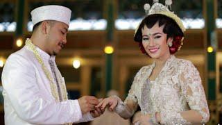 Masa Lalu Ratu Felisha Dianggap Keren Oleh Sang Suami