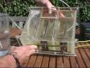 waterstof generator 2 hho hydrogen