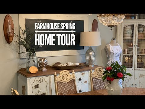 our-2019-farmhouse-spring-home-tour
