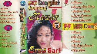 Download Lagu Disco Dangdut Jaipong Mawar Erna Sari mp3