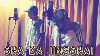 Donbok Tyler & Nald - Sha ka jingshai