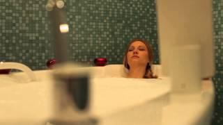 Гидромассажная ванна - спа салон FIRST SPA