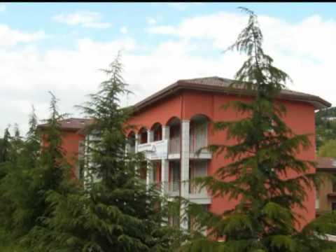 Residenza Merlini in Missaglia (LC)