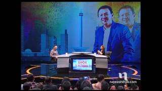 Video Ahok Baper! download MP3, 3GP, MP4, WEBM, AVI, FLV November 2018