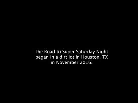 Taylor Swift - Super Saturday Nigth Live  In Houston Texas First Show 2017