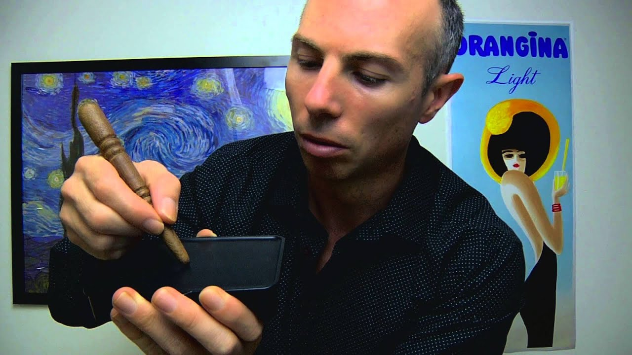 ASMR Trigger Therapy 1.1  No Talking, Tapping, Scratching & Crinkle Sounds with Dmitri / Massage