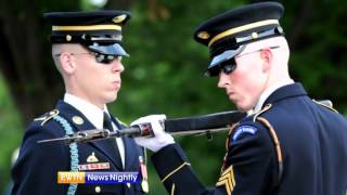Memorial Day is Everyday for Loved Ones Left Behind