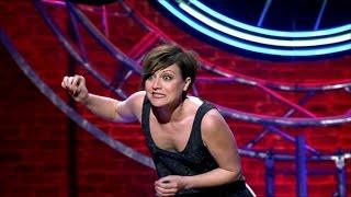 Sara Escudero Las mentiras de la vida - El Club de la Comedia