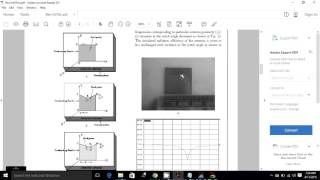 Design of Antenna using Microstrip Feed or Probe on IE3D