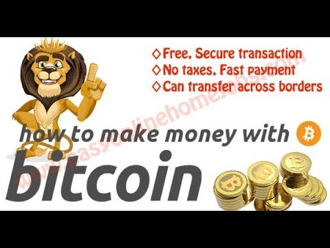 Cryptotrader bitcoin and altcoin trading bot review and download apr 21 2018