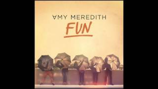 Watch Amy Meredith Fun video