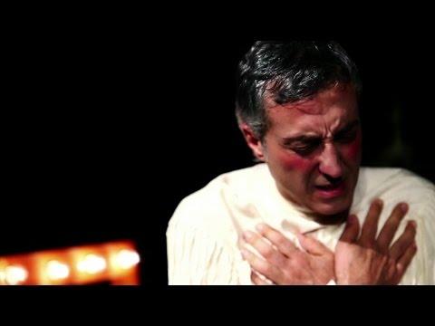La Maschera - La Confessione (Official video)