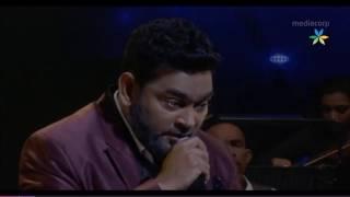 Download Hindi Video Songs - Thodari Songs | Pona Usuru | Suthasini and Erfanullah