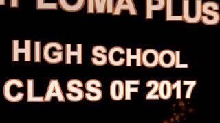 METRO CLASS OF 2017 final