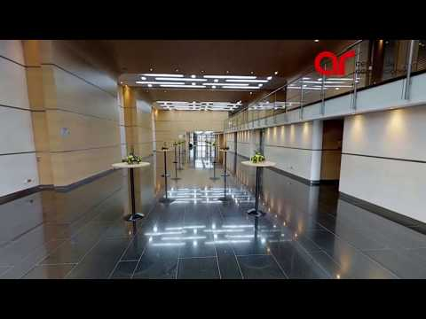 AR Hoteles - Centro de Convenciones 113