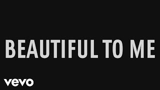 Olly Murs - Beautiful to Me (Audio)
