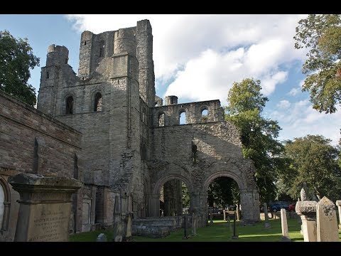 Places to see in ( Kelso - UK )