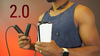 top 5 awesome workout tech 2 0