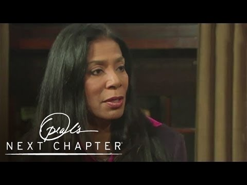 How a D.C. Fixer Would Have Handled the Tiger Woods Scandal | Oprah's Next Chapter | OWN