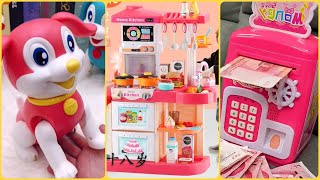 Baby Items 👶 🍼 , Child Toys 🧸  ▶22, Versatile Utensils and New Gadgets For Every Home 🏡   ベビー用品