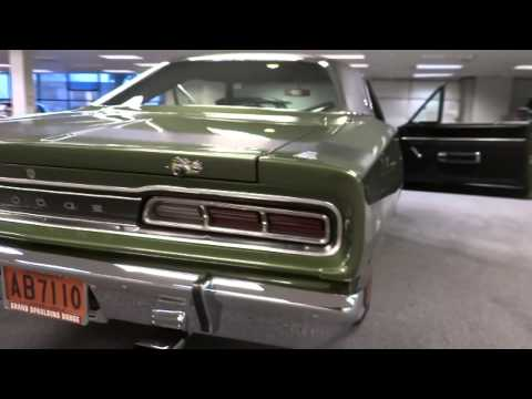 tony 39 s barn swamp find 1969 super bee doovi. Black Bedroom Furniture Sets. Home Design Ideas