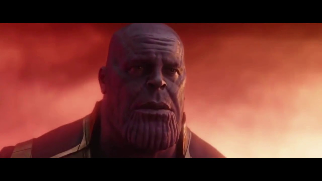 What did it cost? (meme) - YouTube