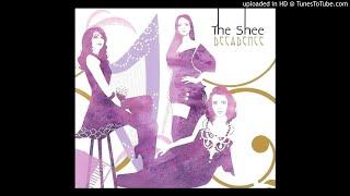 The Shee - Vandy Vandy