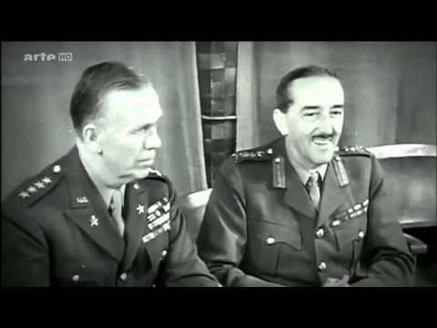 Alger 8 Novembre 1942