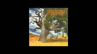 Groundation Chant - Groundation