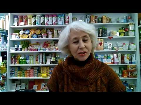 Косметика из Таиланда- бальзамы от варикоза в России