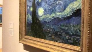 ポストカード【アート】フィンセント・ファン・ゴッホ(Vincent van Gog...