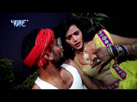 पिलs चोली से दूध छान के - Holi Me Doodh Choli Me - Ravi Rasila - Bhojpuri Hit Songs 2017 new