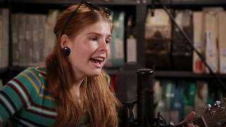 Catie Turner - A Little More - 7/8/2019 - Paste Studios - New York, NY