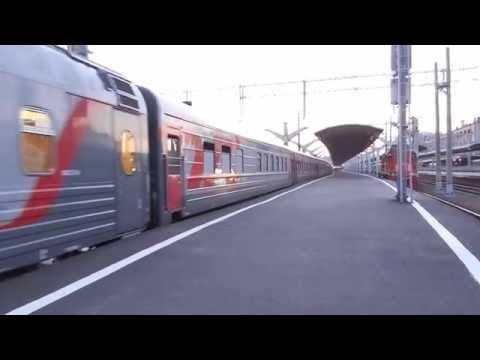 или поезд в анапу 1июля 2016 Одноклассниках принимают