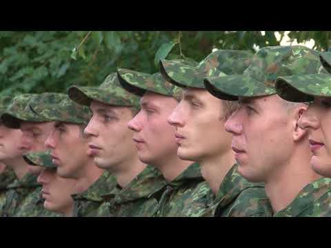 Поліція Луганщини: 130917_На Луганщині 50 бійців батальйону