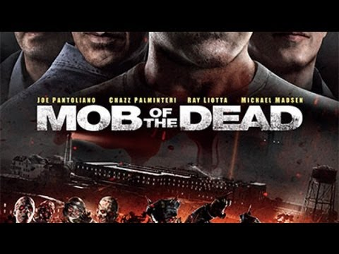 First Play : Mob of the Dead