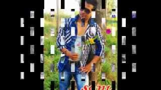 Yaarian Amrinder Gill & Dr Zeus Feat Shortie Official Video 2012 HD