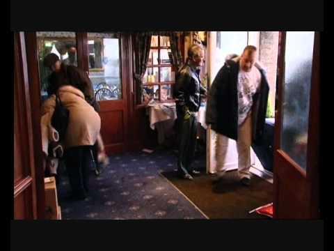 Hotel on sea - Episode 4