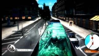 Wheelman games demo , spiele PC (HQ)