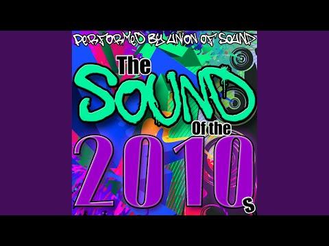 Spinnin' For 2012