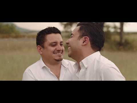 MAYARA E MARCUS {LOVE STORY+SAVE THE DATE} from YouTube · Duration:  4 minutes 19 seconds