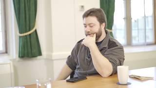 Kris Hicks and Carl Benjamin (Sargon of Akkad) discuss the Brexit Parliamentary deadlock