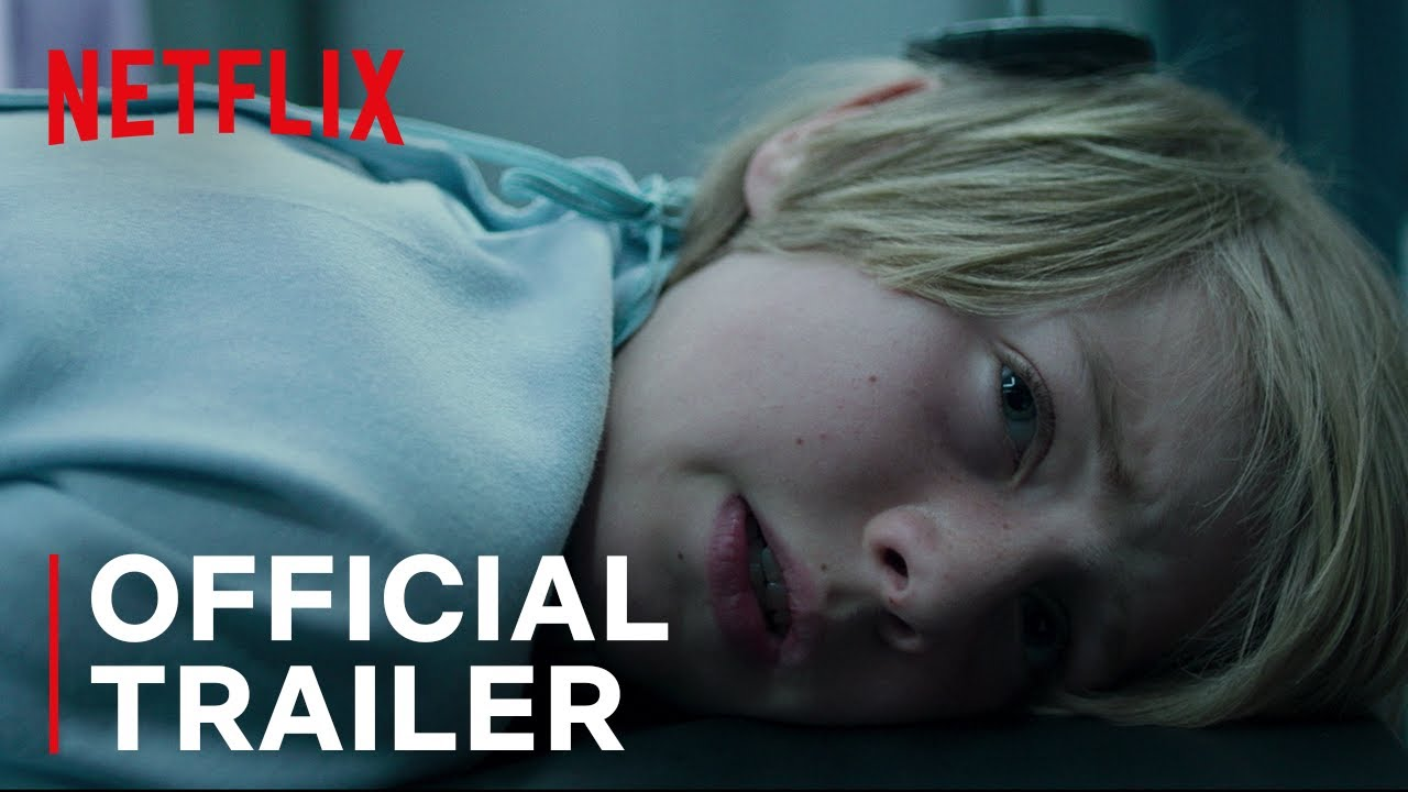 Download Eli | Official Trailer | Netflix