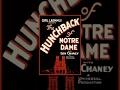 Download lagu Hunchback of Notre Dame