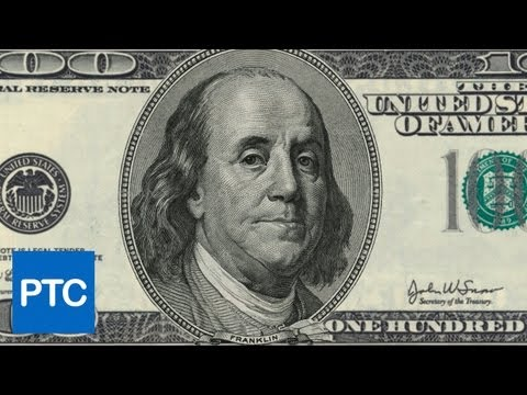 How To MAKE MONEY With Photoshop - YouTube