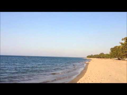 Bellas Playas de Trujillo, Colon, Honduras