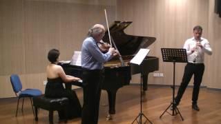 Klughardt.Schilflieder.Op.28.Juan Manuel García-Cano, Paul Silverthorne, Wonmin Kim.